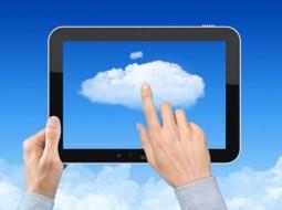 بازار ۷.۴ میلیارد دلار خدمات ابری عمومی در آسیا پاسیفیک