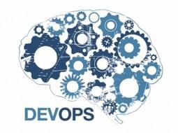 یکچهارم سازمانهای جهان به DevOps مجهز شدند