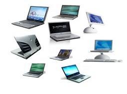 فروش ۴۶ میلیون کامپیوتر خانگی در سه ماه سوم سال ۲۰۱۴