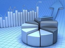 رشد ۹ درصدی بازار IT خاورمیانه در سال ۲۰۱۵