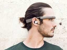 گوگل فروش عینک جنجالیاش را متوقف کرد