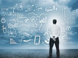رشد ۲۸ درصدی سرمایهگذاری صنعت جهانی مخابرات روی کلان دادهها