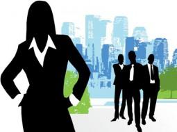 بانک جهانی: حضور زنان در پستهای مدیریتی IT افزایش مییابد