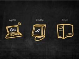 رشد ۳.۸ درصدی فروش سختافزارهای سازمانی در خاورمیانه