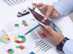 یکچهارم بودجه IT سازمانهای جهان در خدمت گسترش خدمات فناوری