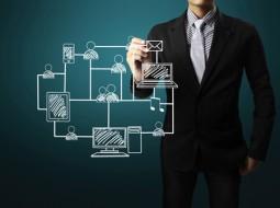 افزایش سرمایهگذاری سازمانهای کوچک در نسل جدید فناوریها طی سال ۲۰۱۵