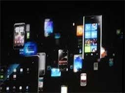 اختراعی برای کاستن از مزاحمت گوشیها در اماکن عمومی