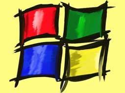 ارائه ویندوز ۱۰ از مایکروسافت
