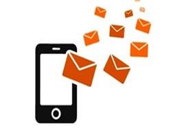 الزامات جدید برای پیامکهای انبوه