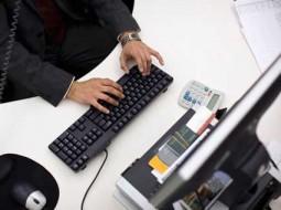 رایانه رومیزی همچنان محبوبترین ابزار در سازمانها است