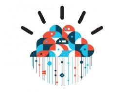خدمات ابری، تنها عامل افزایش درآمدهای IBM در سال ۲۰۱۴
