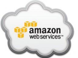 خرید ۳۷۰ میلیون دلاری آمازون برای توسعه خدمات پردازش ابری