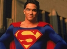 21- superman