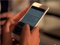 تشکیل کارگروه پایش محتوا در ارایه خدمات پیامکی
