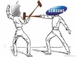 سامسونگ پردازنده آیفون 7 میسازد