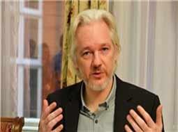 حمله تند مدیر ویکی لیکس به گوگل به علت همکاری با دولت آمریکا