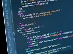 برنامه گسترده دانشگاه استانفورد برای آموزش زبان برنامهنویسی Swift