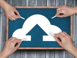 بسته خدمات ابری CPS مایکروسافت آماده ورود به بازار میشود