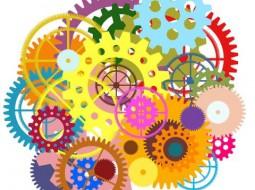 سیستم مدیریت فرایند کسب و کار (Business Process Management System)