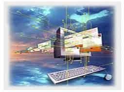 فیلترینگ هوشمند به سایتهای دیگر وارد میشود
