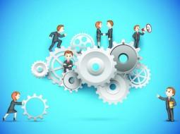 عرضه نرمافزار جدید مدیریت منابع سازمانی مبتنی بر فضای ابری