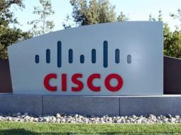 سیسکو سیستم جدید برای مدیریت سیستمهای ابری عرضه کرد