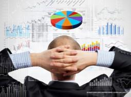 ابزار جدید SAP برای تحلیل دادههای سازماندهی نشده