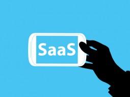 ۵۹ درصد بازار جهانی خدمات ابری در اختیار نرمافزارهای SaaS
