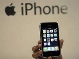 اپل بزرگترین تولیدکننده گوشی هوشمند در چین