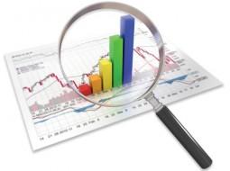افزایش چندبرابری استفاده از ابزارهای هوشمند تجاری تا سال ۲۰۲۰