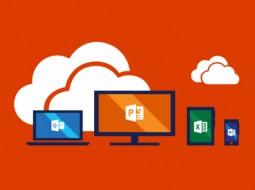 سازمانها ابزار هوشمند تجاری جدید مایکروسافت را آزمایش کنند