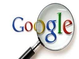 کاهش مجدد سهم گوگل در بازار جستجوگرهای اینترنتی در رقابت با یاهو