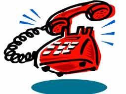 خرابی تلفن چقدر طول میکشد؟