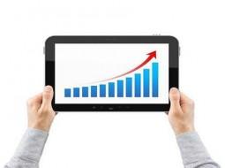 ترافیک شبکه موبایلی جهان تا سال ۲۰۱۹ ده برابر میشود