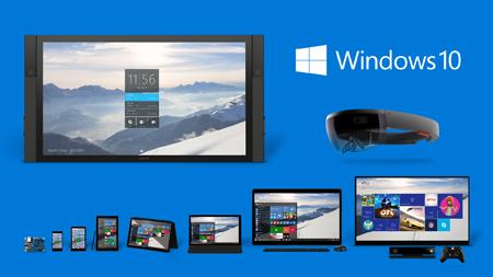 شرکت مایکروسافت در نظر دارد نسخه نهایی این محصول را در نیمه نخست سال جاری میلادی در اختیار جهانیان قرار دهد