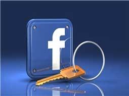 فیسبوک قدرتمندترین سلاح کنترل افکار