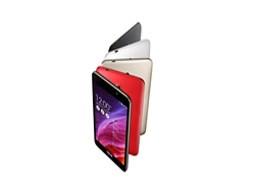FonePad 7 هفت اینچی دو سیم کارته ایسوس