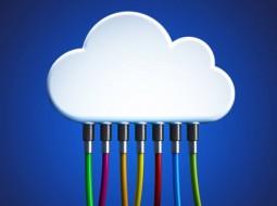 خدمات ابری و کلان دادهها آفریقای شمالی را متحول میکنند