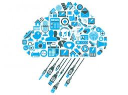 رشد ۹۶ خدمات ابری مایکروسافت در یک سال گذشته