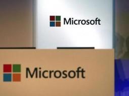 مایکروسافت آزمایش ابزار جدید Work Assistant را آغاز کرد