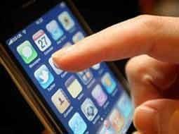 برنامههایی که هر تلفن هوشمندی باید داشته باشد