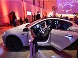 خداحافظی با امنیت و حریم شخصی در خودروهای نسل جدید