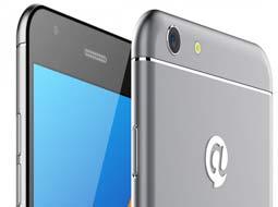 آیا این گوشی چینی نسخه «کپی بهتر از اصل» آیفون ۶ اپل است؟