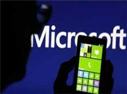 هزینه 100 میلیون دلاری مایکروسافت برای خرید تقویم همراه