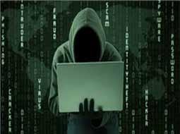 گوگل: کاربران هشدارهای امنیتی را درک نمیکنند