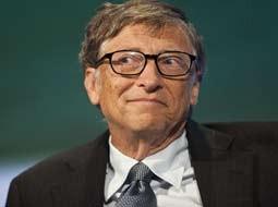 حقایق جالبی درباره مرد ثروتمند دنیای تکنولوژی: بیل گیتس