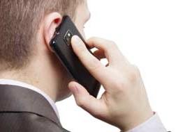 درک عواطف و احساسات توسط تلفن همراه