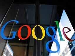 تهدید گوگل به افشای مشکلات امنیتی خدمات شرکتهای رقیب