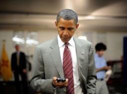 نشست اوباما در سیلیکونولی؛ شرکتهای بزرگ نیامدند