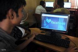 فیسبوک به شهروندان هندی اینترنت رایگان میدهد